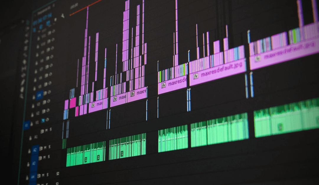 How Video Dubbing Works